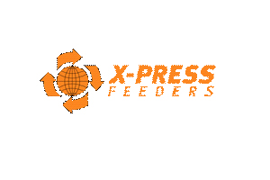X-Press Feeders